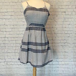 EUC Old Navy Mini Dress
